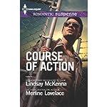 Course of Action | Lindsay McKenna,Merline Lovelace