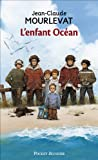 LEnfant Ocean (French Edition)