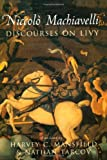 img - for Discourses on Livy book / textbook / text book