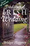 The Traditional Irish Wedding
