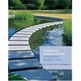 Making the Modern Garden ~ Christopher Bradley-Hole