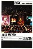 Mayer, John - Any Given Thursday