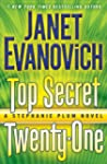 Top Secret Twenty-One: A Stephanie Pl...