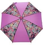 Furby Umbrella