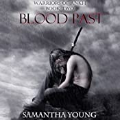 Blood Past | [Samantha Young]