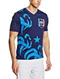 FFF EP3506 T-Shirt