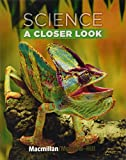 img - for Science - Grade 4: A Closer Look book / textbook / text book