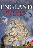 """England History of a Nation"" av David Ross"