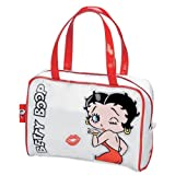 Betty Boop Trousse