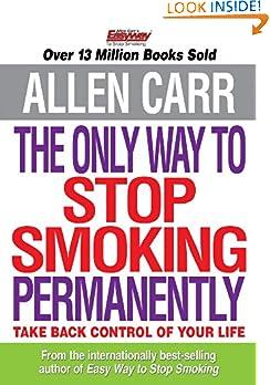 Allen Carr (Author)(69)Buy new: $7.99