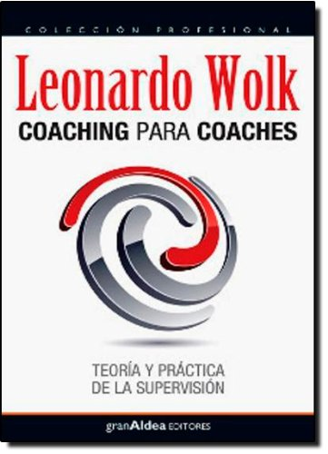 COACHING PARA COACHES descarga pdf epub mobi fb2