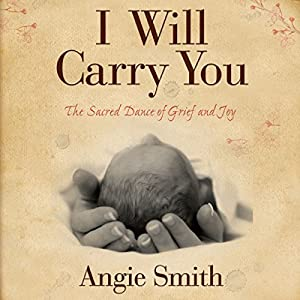 I Will Carry You Audiobook