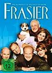 Frasier - Die komplette sechste Seaso...
