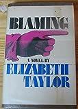 Blaming (0670173495) by Taylor, Elizabeth