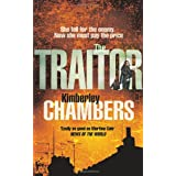 The Traitorby Kimberley Chambers