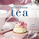 Afternoon Tea (Pitkin Pleasures and Treasures S)
