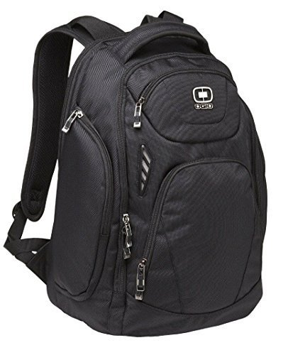 ogio-mercur-pack-black-17-laptop-macbook-pro-backpack