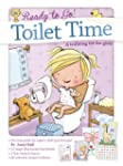 Toilet Time: A Training Kit for Girls...