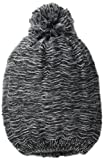 Collection XIIX Women's Tattered Float Hat
