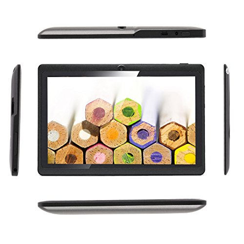 Haehne-7-Inch-Android-44-KitKat-Google-Tablet-PC-Quad-Core