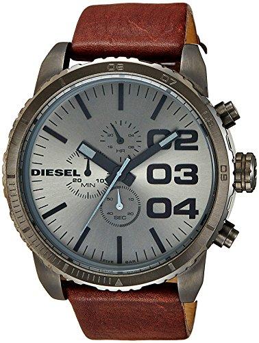 diesel-franchise-51-orologio-da-polso-uomo