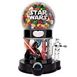 Jelly Belly Star Wars Jelly Bean Machine 86113