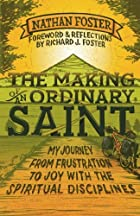 An Experiment in 'Going Saint'