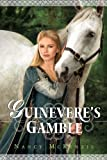Guinevere's Gamble (The Chrysalis Queen Quartet) (0440240212) by McKenzie, Nancy