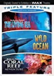 Earth's Oceans - Triple Feature (IMAX...