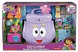 Dora the Explorer Explorer's Backpack