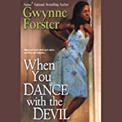 When You Dance with the Devil | [Gwynne Forster]