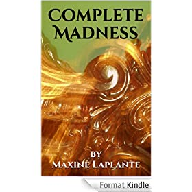Complete Madness (English Edition)
