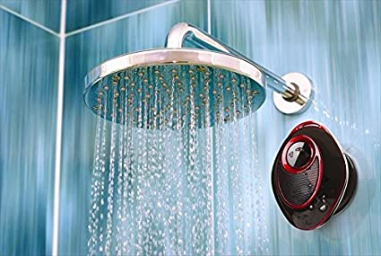 SoundLogic-2-in-1-Splash-Proof-Portable-Bluetooth-Speaker