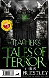 img - for The Teacher's Tales of Terror / Traction City: A World Book Day Flip Book by Priestley, Chris, Reeve, Philip (2011) Paperback book / textbook / text book