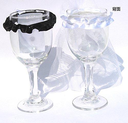 vultera-tm-200pcs-lot-chaud-de-mariage-de-vente-party-grillage-wine-glasses-decor-bride-groom-tux-br