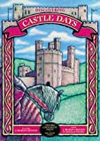 img - for By J. Bradley Cruxton Discovering Castle Days (Discovery series) book / textbook / text book