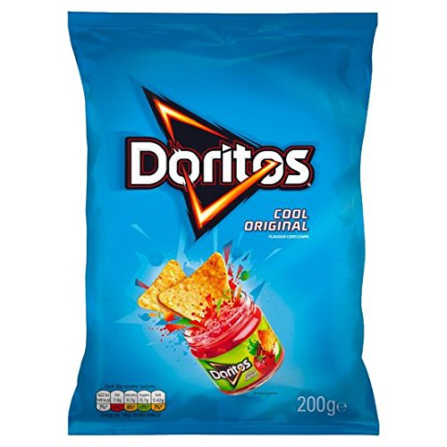 doritos-fresco-de-chips-de-tortilla-original-200g