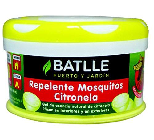 moskitoschutz-zitronella