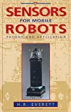 img - for Sensors for Mobile Robots book / textbook / text book