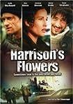 Harrison's Flowers (Bilingual) [Import]