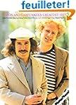 Partition : Simon & Garfunkel Greates...