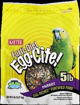 Cheap BND 389599 KAYTEE PRODUCTS INC – Forti-diet Egg-cite 100032238 (BND-BC-BC389599)