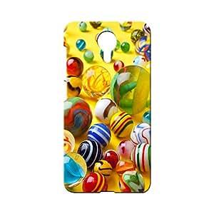 BLUEDIO Designer Printed Back case cover for Micromax Canvas E313 - G5113