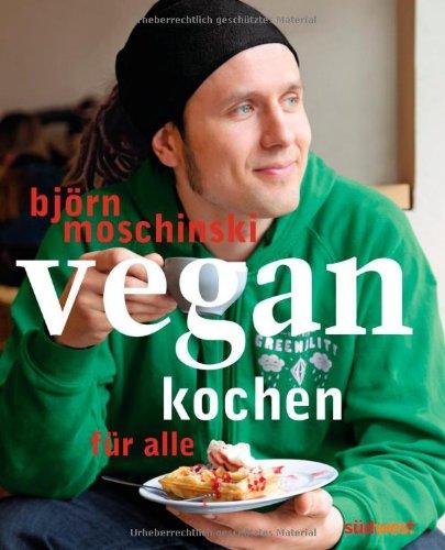 vegan kochen vegane rezepte durch austauschen der zutaten. Black Bedroom Furniture Sets. Home Design Ideas