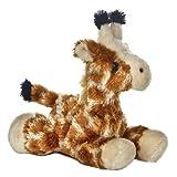 Aurora Flopsie Giraffe 8