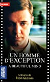 img - for bilingue cine - un homme d'exception book / textbook / text book