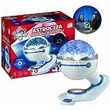 Cefa Toys 504077 - Cefa Astrocefa