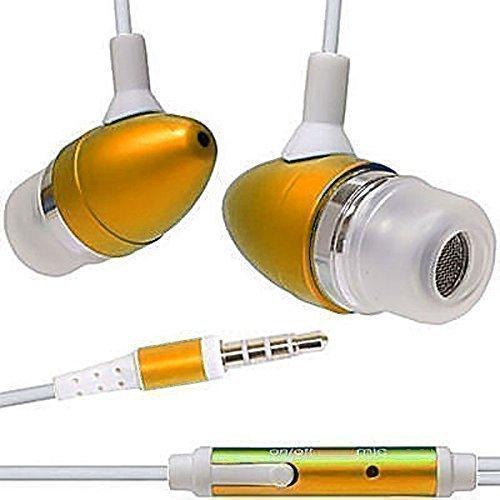 kopfhorer-mit-mikrofon-earphone-headset-inear-headphones-fur-iphone-2g-3g-3gs-4-4s-goldfarben