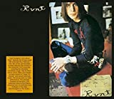 Runt & The Alternate Runt by Rundgren, Todd [Music CD]