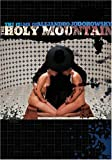 Holy Mountain [DVD] [Region 1] [US Import] [NTSC]